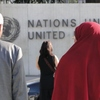第40回人権理事会:ベリーズ、チャド、中国およびマルタの普遍的定期的審査結果を採択