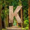 アウトドアブランド事典『K』