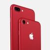 凋落するアップルブランド。中国人の「iPhone離れ」の原因は