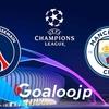 欧州チャンピオンズリーグ準決勝 ‐ パリ・サンジェルマン VS マンチェスター・シティの試合プレビュー