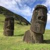 イースター島観光はレンタカーで周るのがオススメ!