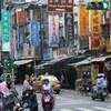 タイと日本のデュアルライフ、普通の日本人が手に入れる事が出来る魅力的なFIRE生活