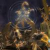 【FF14】極女神ソフィア用マクロ(日英両対応)
