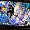 【動画】岡崎体育がMステウルトラFES2017(9月18日)で「Explain」を披露!