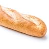 駅のホームでパンは食べてもよいのか問題