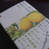 「虫たちと作った世界に一つだけのレモン」出版
