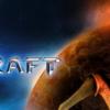 【噂】スタークラフトのHDリマスター版が9月に発表される?韓国のニュースサイトが報道