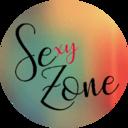 SexyZoneの魅力を、全人類に叫びたい。
