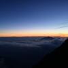 sAn trail の山道ブログ