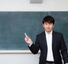 「いずれか」と「いづれか」どちらが正しいのか?間違いやすい日本語