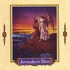 #0261) JERUSALEM SLIM / JERUSALEM SLIM 【1992年リリース】