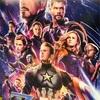【映画ニュース】アベンジャーズ・エンドゲームの劇場公開は6月27日まで‼️