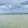 【女子旅】石垣島の観光スポット(3泊4日オススメコース)※10月でも泳げる
