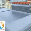 الفوم العازل للماء للحرارة للصوت اسعار و مميزات استخدام فوم سائل لعزل اسطح المنازل