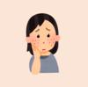 【保存版】顔にできたニキビ・イボイボの原因とその治し方