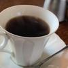 水前寺公園前の喫茶店MOANIN(モーニン) #九州ふっこう割