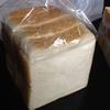 ラッキーベーカリー 上食パン