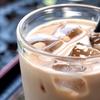 胃の調子が悪いけどコーヒーを飲みたい時には