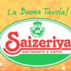サイゼリヤで食べるべきおすすめメニューをまとめてみた。