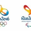 リオオリンピック開会と原爆の日