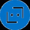 Azure Bot ServiceのFunctionsでNode.jsコード変更が反映されないのでデプロイ方法調べた