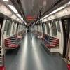シンガポールの地下鉄MRT、香港の地下鉄MTRのフリーパスをカード購入してみた話