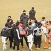 マッチレビュー J3リーグ第3節 グルージャ盛岡 vs Y.S.C.C.横浜