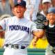 【2017年放送】神奈川県春季高校野球「準決勝・決勝」がケーブルテレビで生中継だ!4月29日、30日の3試合!