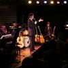 「アラン・ドロン生誕84年記念祭」ライブシネマが11月9日、銀座で開催。