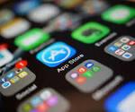 【レビュー・評価】iOS11バグ・不具合・エラーが発生する時の対処方法