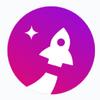 StarshipをLinuxにインストールする