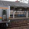 京都と大阪