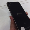 HTC Desire 10 Lifestyle レビュー!! この端末の正体は・・・