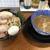 濃厚豚骨魚介系の栃木県栃木市『らーめん にい村』に行ってきた
