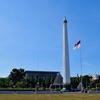 【英雄記念塔】4年5カ月の戦い!スラバヤでインドネシア独立戦争を学び、平和を考える