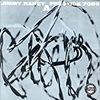 Jimmy Raney / A【ジャズのススメ 111】