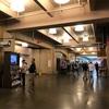 サンフランシスコのフェリービルディング・マーケットプレイス