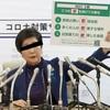 【死んでも】日本はまたもやガラパゴス化で死んでいく【治らない】