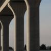 高速鉄道が縮小、インフラが整備されないカリフォルニア