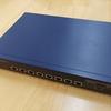 QNA-UC5G1Tをデスクトップで使う