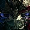 【予想】『トランスフォーマー・最後の騎士王(原題:Transformer The Last Knight)』【ユニクロン(Unicron)】