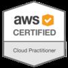 AWS認定クラウドプラクティショナーは本1冊で合格できます!