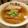 大阪・淀川人気ラーメン!人類みな麺類のおすすめメニューなどまとめ