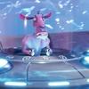 PS4 スパイロ×スパークス リマスター 攻略・プレイ日記 #15-ロボットの世界-