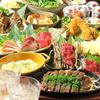 【オススメ5店】安城・刈谷・岡崎・知立・蒲郡(愛知)にある焼酎が人気のお店