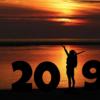 2019年を振り返り、2020年を考える。