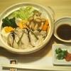 【オススメ5店】須磨・垂水・西区・兵庫・長田(兵庫)にある天ぷらが人気のお店