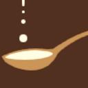 milk_spoonのブログ