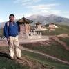 内蒙古からチベット7000キロの旅㉔ 青海湖へ