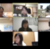 【開催報告】悩める教師のためのオンライン読書会 11.21